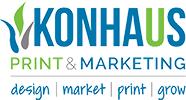 Konhaus Marketing & Communications, LLC